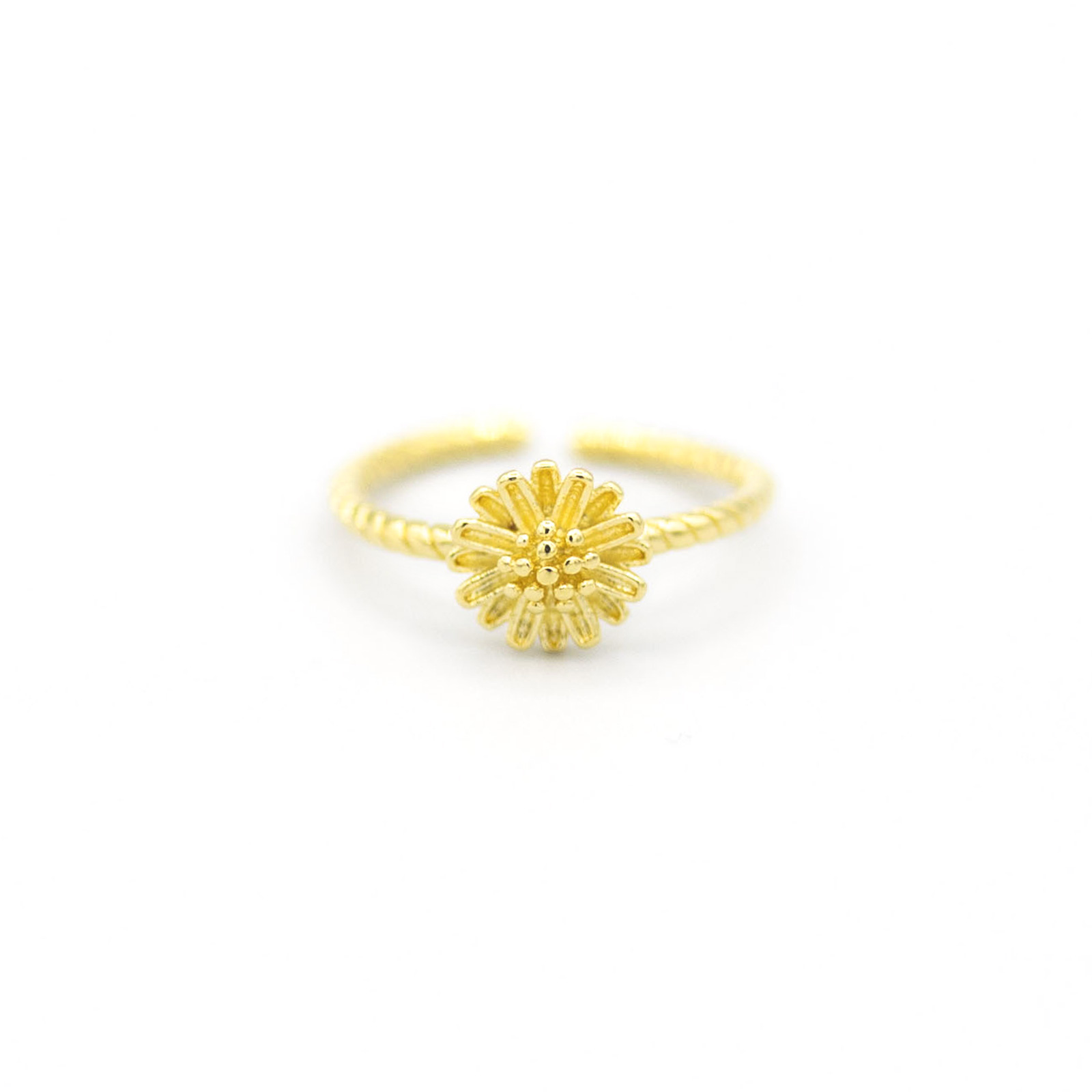 Bague Madeline India