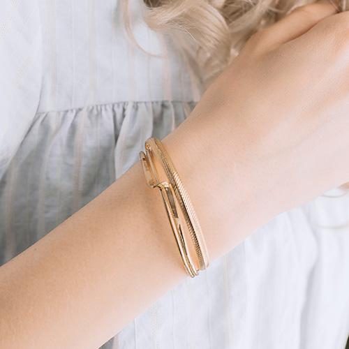 code promo bijoux madeline paris
